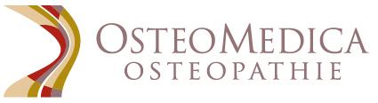 OsteoMedica Osteopathie